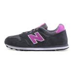 New Balance/NB 女鞋休闲鞋373系列复古运动鞋WL373SGL