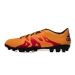 adidas阿迪达斯男鞋足球鞋2016新款X AG胶质短钉运动鞋S78483