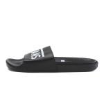 范斯VANS女鞋拖鞋2016新款运动休闲冲浪Slide-On运动鞋VN0004LGIX6  DMQC