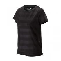 adidas阿迪达斯女装短袖T恤2016新款运动服AJ6391