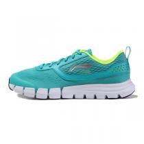 李宁2016新款女鞋灵风灵动跑步鞋运动鞋ARKL006