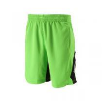 NIKE耐克 男装Dri-fit/速干运动短裤运动服配运动休闲718822-313