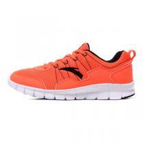 ANTA/安踏Anta款女鞋跑步鞋运动鞋跑步12625558-2