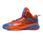 安踏Anta2016新款男鞋篮球鞋运动鞋篮球11621307-3  ZJ