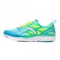 ANTA/安踏Anta款女鞋跑步鞋运动鞋跑步12625541-2