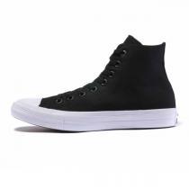 Converse匡威 2016新款男鞋女鞋Chuck Taylor II高帮帆布鞋运动鞋150143C