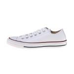 Converse匡威 男鞋女鞋All Star 经典款低帮板鞋运动鞋103771