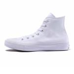 Converse匡威 2016新款男鞋女鞋Chuck Taylor II高帮帆布鞋运动鞋150148C