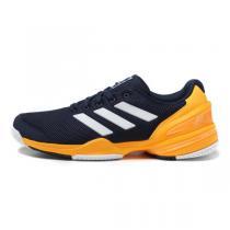 adidas阿迪达斯男鞋网球鞋2016新款运动鞋AQ2513
