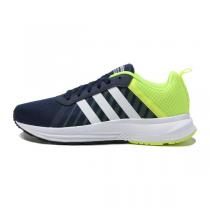 adidas阿迪达斯NEO男鞋休闲鞋2016新款运动鞋AW5305 QJ