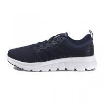 adidas阿迪达斯NEO女鞋休闲鞋新款运动鞋AW4945 QJ