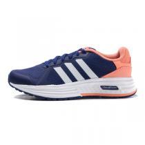 adidas阿迪达斯NEO女鞋休闲鞋新款运动鞋AW5249 QJ
