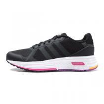 adidas阿迪达斯NEO女鞋休闲鞋新款运动鞋AW5250 QJ