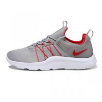 NIKE耐克 新款男鞋达尔文飞线休闲鞋运动鞋运动休闲819803-051