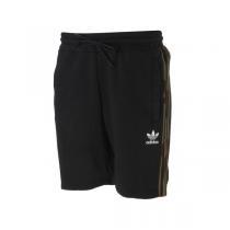 Adidas阿迪达斯三叶草男装运动短裤新款运动服AY8170 QJ