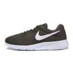 NIKE耐克 新款男鞋休闲鞋低帮运动鞋运动休闲812654-311