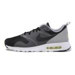 耐克Nike2016新款男鞋跑步鞋运动鞋air max系列跑步705149-027