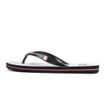 ANTA/安踏Anta2016款男鞋拖鞋运动鞋户外休闲鞋11626956-1