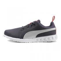 彪马PUMA女鞋跑步鞋运动鞋跑步网面18902501