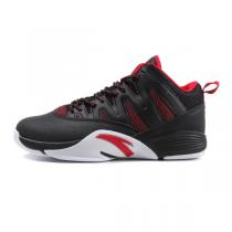 ANTA/安踏Anta2016款男鞋篮球鞋运动鞋篮球11631307-2