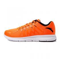 ANTA/安踏Anta款男鞋跑步鞋运动鞋跑步11635552-2D