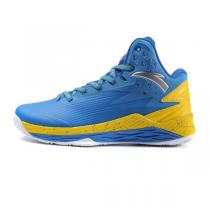 ANTA/安踏Anta款男鞋篮球鞋运动鞋篮球11631102-2