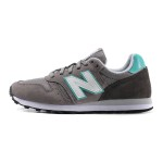 NewBalance/NB 2016款女鞋休闲鞋运动鞋0运动休闲WL373GG RM
