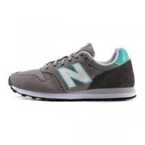 NewBalance/NB 款女鞋休闲鞋运动鞋0运动休闲WL373GG RM