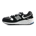 NewBalance/NB 2016款男鞋女鞋休闲鞋运动鞋运动休闲ML999LUR GD