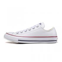 Converse匡威 新款男鞋女鞋All Star 经典款低帮板鞋运动鞋132173C