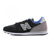 NewBalance/NB 款男鞋女鞋休闲鞋运动鞋运动休闲ML373GB RM