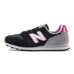 NewBalance/NB 2016款女鞋休闲鞋运动鞋运动休闲WL373PN RM