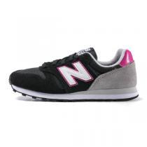 NewBalance/NB 款女鞋休闲鞋运动鞋运动休闲WL373PN RM