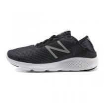 NewBalance/NB 2016款女鞋跑步鞋运动鞋跑步WCOASBK2