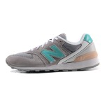New balance2016新款女鞋休闲鞋运动鞋运动休闲WR996JH QJ