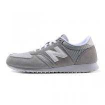 NewBalance/NB 款女鞋休闲鞋运动鞋运动休闲WL420NPD RM