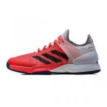 adidas阿迪达斯男鞋网球鞋2016新款运动鞋AQ6050