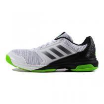 adidas阿迪达斯男鞋网球鞋2016新款运动鞋BA8349