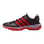 adidas阿迪达斯男鞋户外鞋2016新款徒步越野运动鞋AQ3975