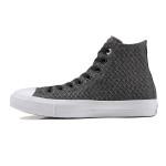 Converse匡威 2016新款男鞋Chuck Taylor II高帮帆布鞋运动鞋154020C