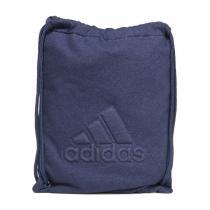 adidas阿迪达斯附配件双肩包新款运动包AY4222