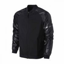 adidas阿迪达斯男装外套夹克2016新款运动服AY3826