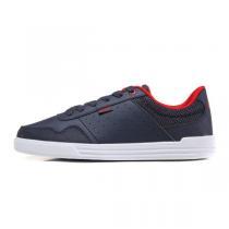 ANTA/安踏Anta款男鞋板鞋运动鞋运动休闲11638022-4