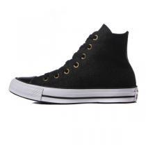 Converse匡威 新款 女鞋帆布鞋ALL STAR运动鞋553305C