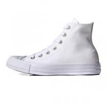 Converse匡威 2016新款 女鞋帆布鞋ALL STAR运动鞋553304C
