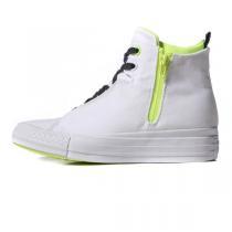 Converse匡威 2016新款 女鞋帆布鞋ALL STAR运动鞋553259C