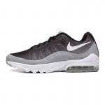 NIKE耐克 新款男鞋Air max休闲鞋运动鞋运动休闲749688-001