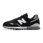 NewBalance/NB 2016款男鞋女鞋休闲鞋运动鞋运动休闲U446BW RM