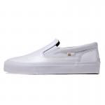 DC新款女鞋休闲鞋运动鞋运动休闲ADJS300174-WG1