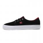 DC新款男鞋休闲鞋运动鞋运动休闲ADYS300172-BLR